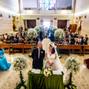 Le nozze di Irene Marinucci e Sposami Atelier 12