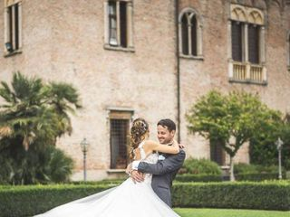 La Petite Italienne - Weddings & Events 5