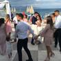 le nozze di Carla Roccasecca e Hotel Maga Circe 11