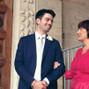 Le nozze di Anna Giovi e Stefano Ceccarelli 6