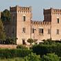 Le nozze di Delphine e Castello Bevilacqua 20