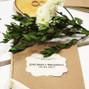 Le nozze di Veronica B. e EcoFattoArt 12