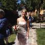 le nozze di Alice Faveto e Daniela Make up 7
