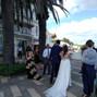 le nozze di Carla Roccasecca e Hotel Maga Circe 12