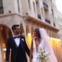le nozze di Lara Noufeili Sciucair e Gabriella Atelier Sposa 13