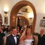 le nozze di Valeria Padula e Villa del Vecchio Pozzo 17