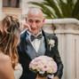 le nozze di Giovanna Graziano e Matteo Carta Fotografia 10