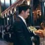 Le nozze di Anna Giovi e Stefano Ceccarelli 1