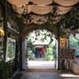 le nozze di Valeria Padula e Villa del Vecchio Pozzo 18