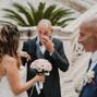le nozze di Giovanna Graziano e Matteo Carta Fotografia 11