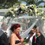 Le nozze di Mariana Piacitelli e Carla Home & Flowers 15