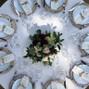 Le nozze di Laura Biancolini e Buffet & Party 6
