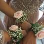 Le nozze di Giada Luccetti  e Noiduewedding 7
