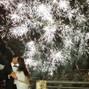le nozze di Alessandra Amendola Alys e Meridiana Grand Hotel Ristorante 4