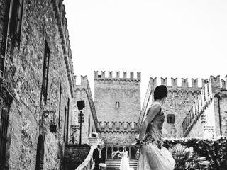 Castello di Tabiano 5