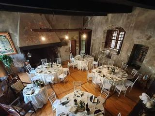 Aosta catering 3