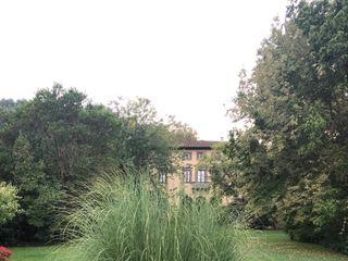 Villa Bernardini 2