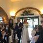le nozze di Valeria Padula e Villa del Vecchio Pozzo 20