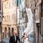 Le nozze di Irene Marinucci e Sposami Atelier 16