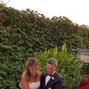 le nozze di Valeria Padula e Villa del Vecchio Pozzo 22