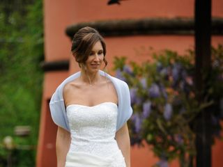 Sposa Lady Junior 3