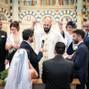 Le nozze di Federica S. e Daniele Panareo fotografo 13