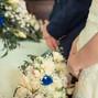 Le nozze di Elisa Alberti e Sposa Lady Junior 9