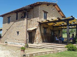 Borgo Noci Querceto 5