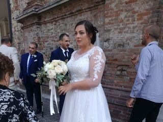 Marchimoda Sposa 1