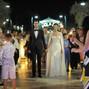 Le nozze di Mariangela Venuti e Dimora Romita 19