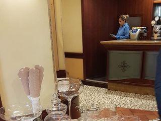 Hotel Ristorante Due Magnolie 1