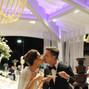 Le nozze di Mariangela Venuti e Dimora Romita 20