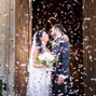 Le nozze di Federica S. e Daniele Panareo fotografo 17