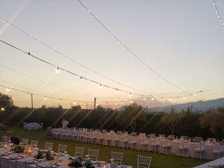 L'Orafo del Gusto Catering & Banqueting 5