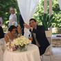 Le nozze di Cristina Saracino e Lady Tiffany 7