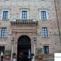 Castello Chiola 11