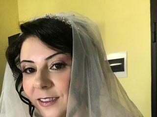 Rosa Attianese 2