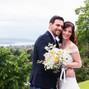 Le nozze di Riccardo Gadda e Daniele Cortinovis Fotografia 6