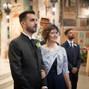 Le nozze di Federica S. e Daniele Panareo fotografo 19