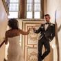 le nozze di Roberta Danzi e Mphoto 20