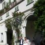 le nozze di Micaela e Villa Antona Traversi 2