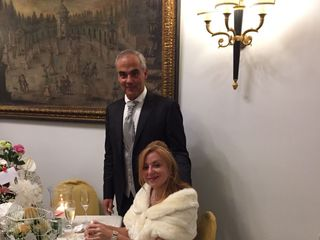Marsil Alta Moda & Sposa 4