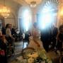 Le nozze di Viviana Di Capua e Villa Domi 13