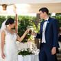 Le nozze di Cristina Saracino e Lady Tiffany 9