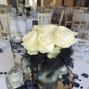 Le nozze di Mariana Piacitelli e Carla Home & Flowers 26