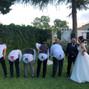 Le nozze di Lorenzo Matteis e Palazzo Nemo Eventi 6