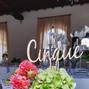 Le nozze di Blu Valentina e Antico Borgo di Sutri 7