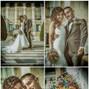 le nozze di Roberta Danzi e Mphoto 21