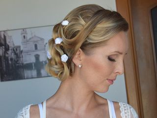 Moda in Hairstylist 2