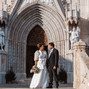 le nozze di ALESSANDRA e Maurizio Galise 8